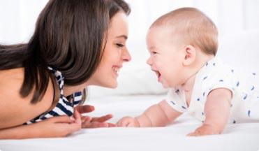 Над 70.000 бебета Bahçeci