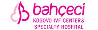 Bahçeci Kosovo Women Speciality Hospital
