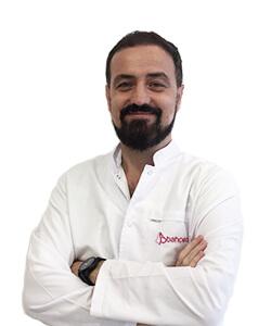 Op. Murat Özel M.D.