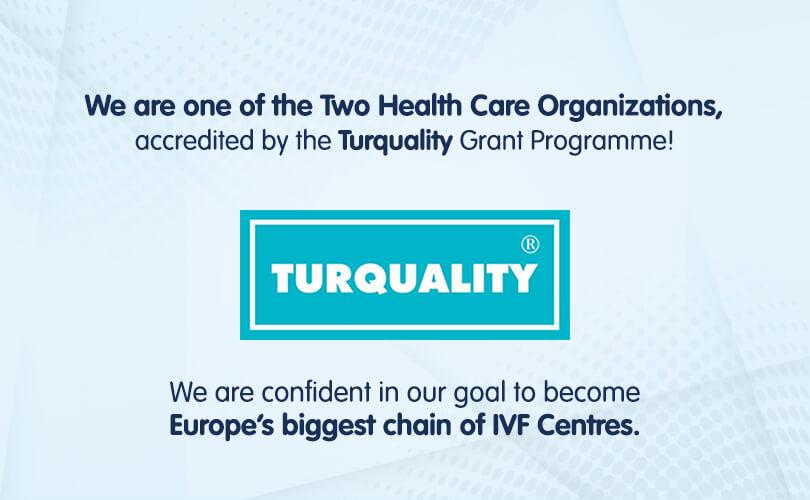 "With The ""Turquality Grant Programme"" We will be Stronger in the International Arena!"