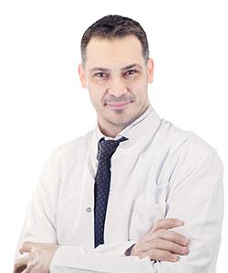 Emb. Murat Başar, PhD