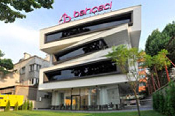 Qendra për IVF Bahçeci Bosnje-Hercegovinë