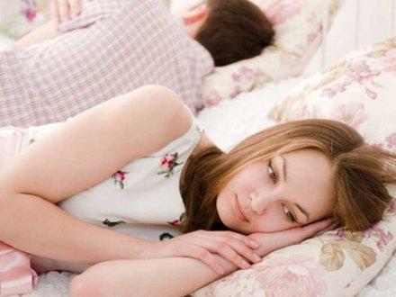 Cilat janë shkaqet e mos-suksesit të vazhdueshëm të fekondimit në epruvetë?