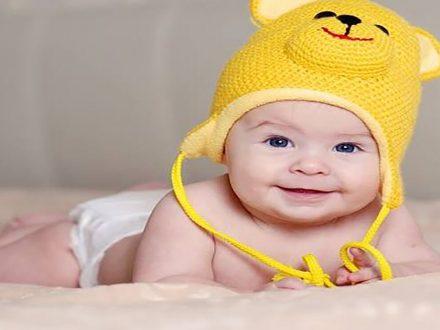 Ushqimi shtese tek femijet dhe foshnjet
