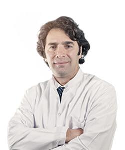 Spec. Dr. G. Güvenç Karlıkaya