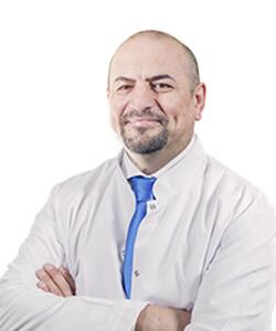 Dr. Necati Fındıklı