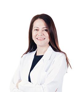 Spec. Dr. Selen Ecemiş