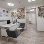 Qendra për IVF Bahçeci, Umut