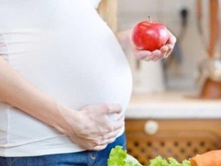 Doğurganlık için Özel Destek Beslenme Programları Çok Önemli!
