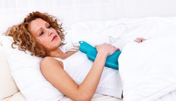 Endometriozis (Çikolata Kisti) Kimlerde Görülür?