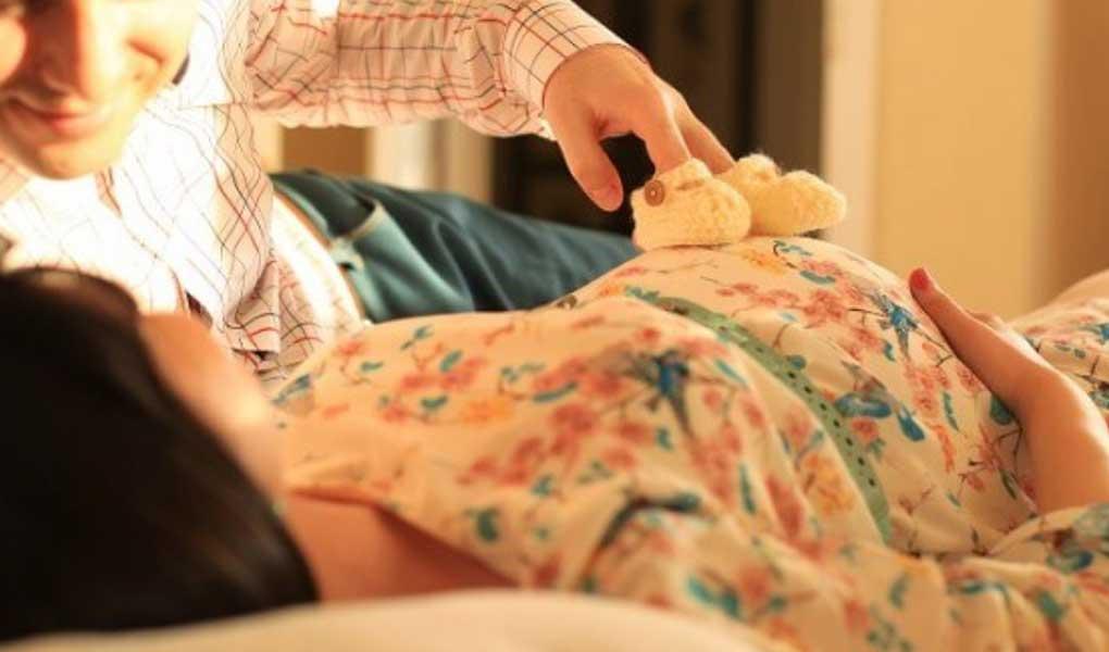 Tüp Bebek Tedavisinde Çiftlere Öneriler Nelerdir?