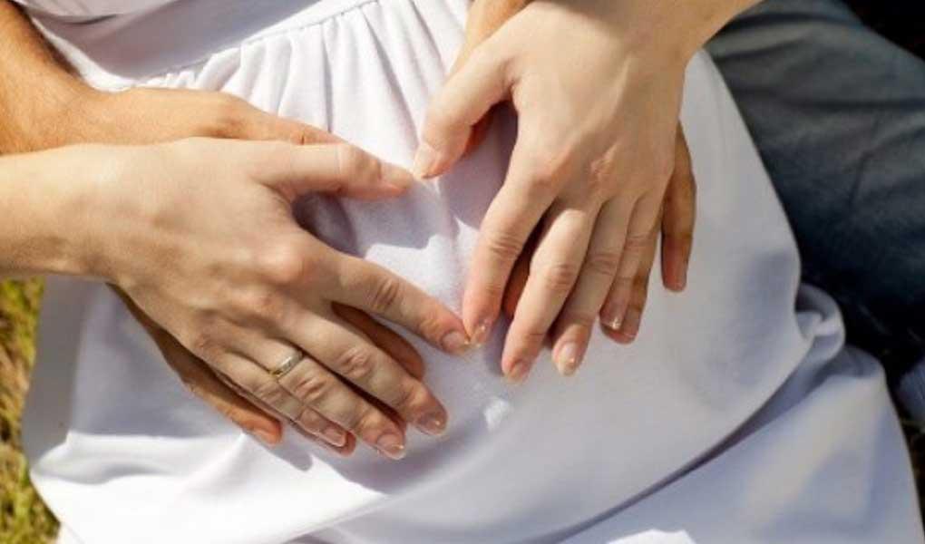 Kanser Hastaları Anne-Baba Olabilir mi?