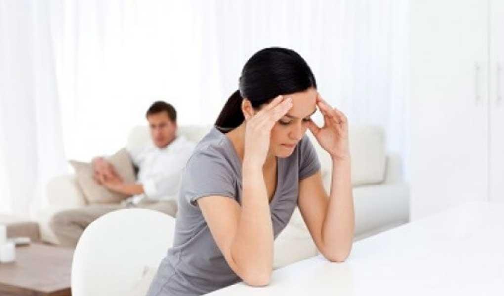 Çocuk Sahibi Olan Çiftler de Kısırlık Sorunu Yaşayabilir!