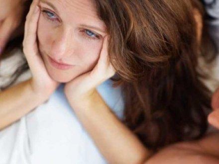 Kadın İnfertilitesi ve Yumurtlama Problemleri