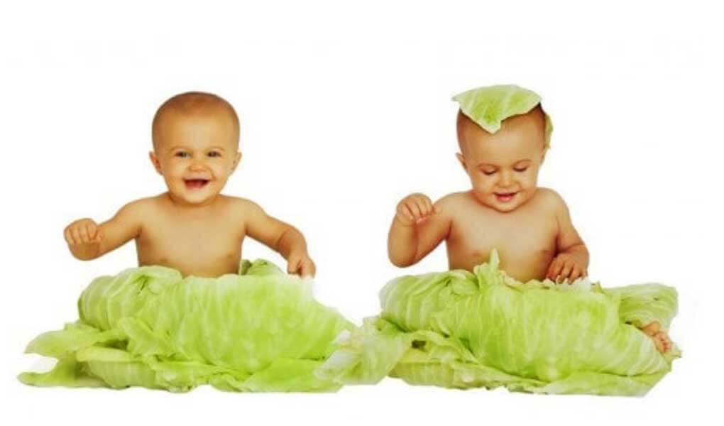 Tüp Bebek Tedavisi ile İlgili Sıkça Sorulan Sorular