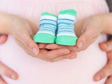 Tüp Bebek Süreci Öncesi Çiftlerin Dikkat Etmesi Gerekenler