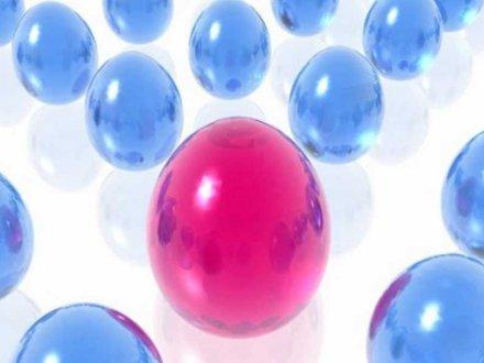 Yumurta ve Embriyo Dondurma Yöntemlerindeki Gelişmeler