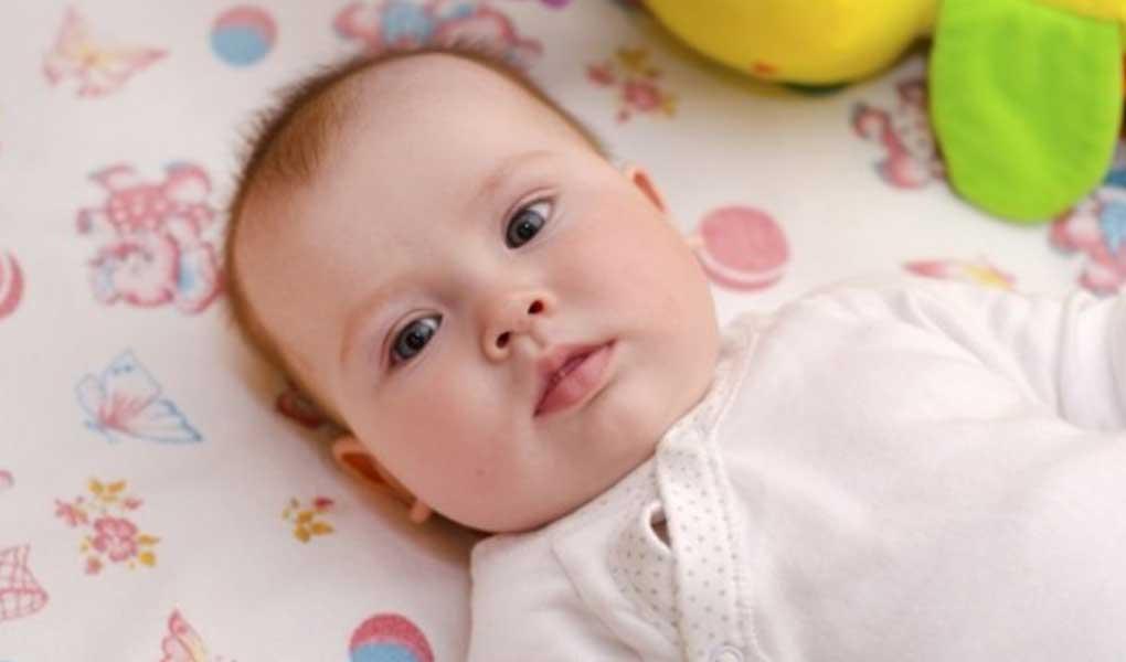 Oruç Tüp Bebek Tedavisini Engeller mi?