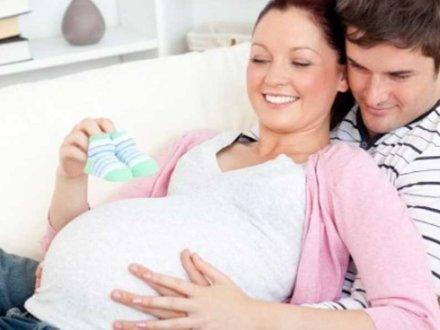 Tüp Bebek Merkezlerinde Eve Sağlıklı Bebek Götürme Oranları Nelere Bağlıdır?