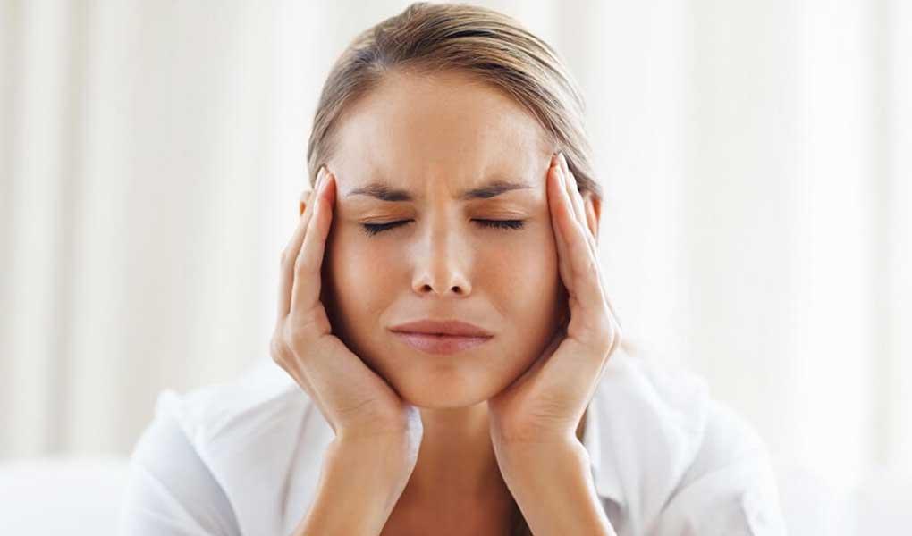 Prolaktin Yüksekliği Nasıl Tedavi Edilir?