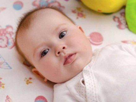 Tüp Bebek Tedavisinde Uzun Protokol