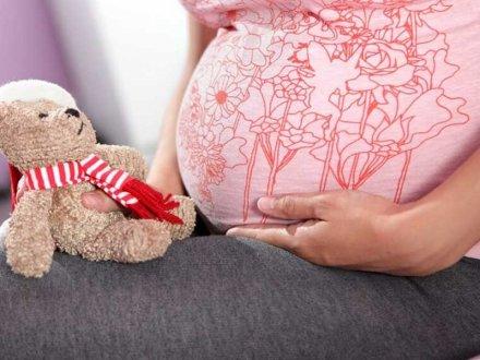 Polikistik Over Hastaları için Yeni Tüp Bebek Tedavileri