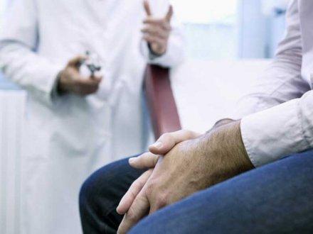 Erkek İnfertilitesi Tanısında Fizik Muayene Çok Önem Taşır