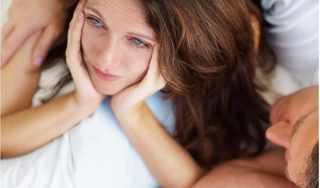 Tüp Bebek Tedavi Sürecinde Stresle Baş Etmek Mümkün mü?