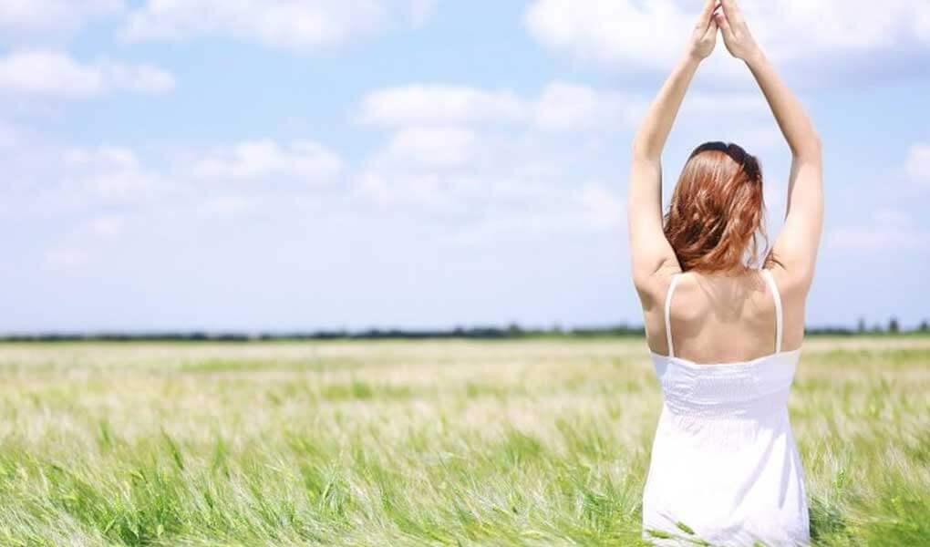 İnfertilitede Karamsarlık ve Umutsuzluk Duyguları ile Baş Etme