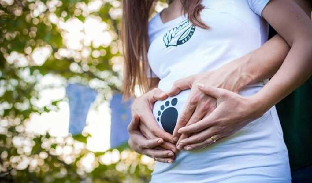 Yerleşme Zamanını Tespit Etmek Tüp Bebek Tedavisinde Başarı Şansını Arttırıyor