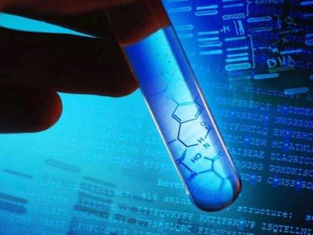 Kapsamlı Kromozomal Tarama Uygulamalarında Yeni Bir Dönem