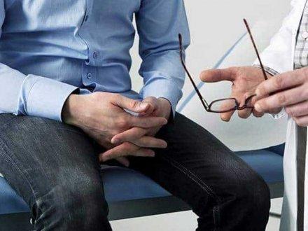 SORP Testi ile Erkek Kaynaklı Kısırlık Tanı ve Tedavisinde Yeni Bir Dönem Başlıyor