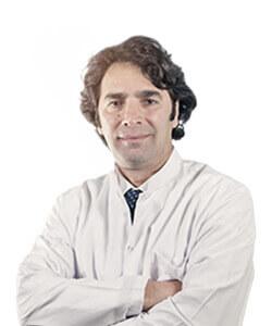Op. Dr. G. Güvenç Karlıkaya
