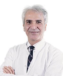 Op. Dr. Zeki Akkum