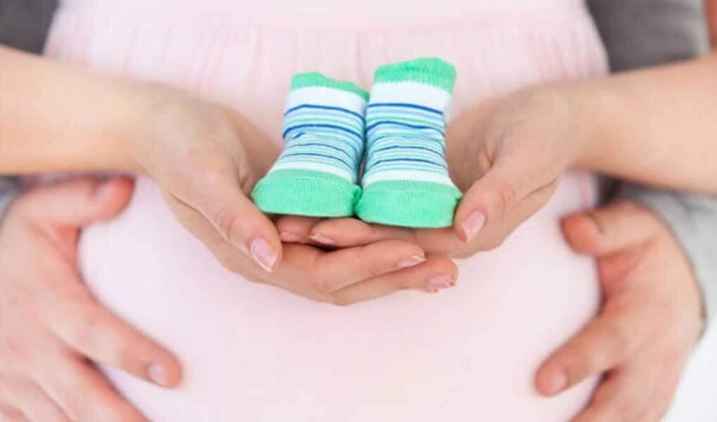Tüp Bebek Tedavisinde Dünyadaki En Son Gelişmeler