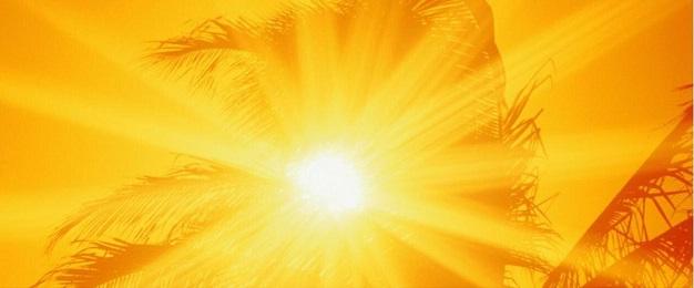 Güneş Bu Kez Benim İçin Doğacak