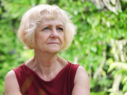 Osteoporozdan Korunmak için Hangi Önlemler Alınmalıdır?