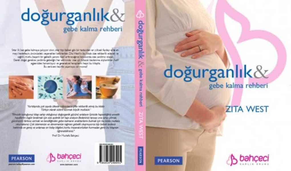 İngiltere ve ABD'de Çok Satan Kitap Şimdi Türkiye'de!