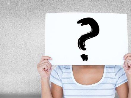 Kadınlarda Kısırlık Belirtileri Nelerdir?
