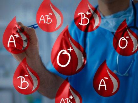 Kan Uyuşmazlığı İğnesi Nedir, Ne Zaman Yapılır?