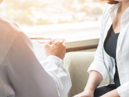 Asherman Sendromu Nedir, Nasıl Tedavi Edilir?