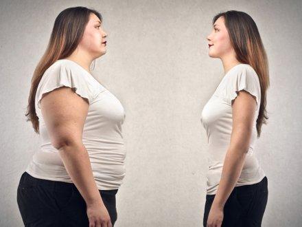 Obezite (Şişmanlık) Kısırlığa Yol Açar mı?