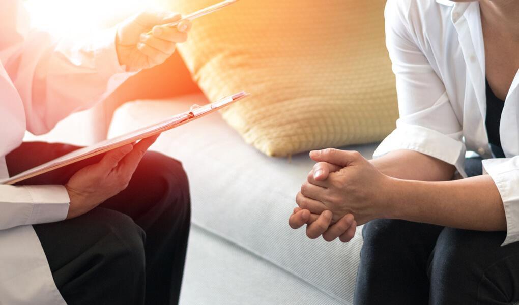 Rahim Ağzı Kanseri (Serviks) Nedir, Belirtileri Nelerdir?