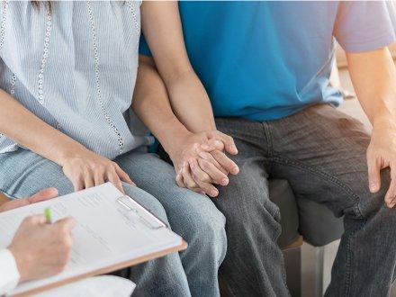 Genital Uçuk (Herpes) Nedir? Nasıl Tedavi Edilir?
