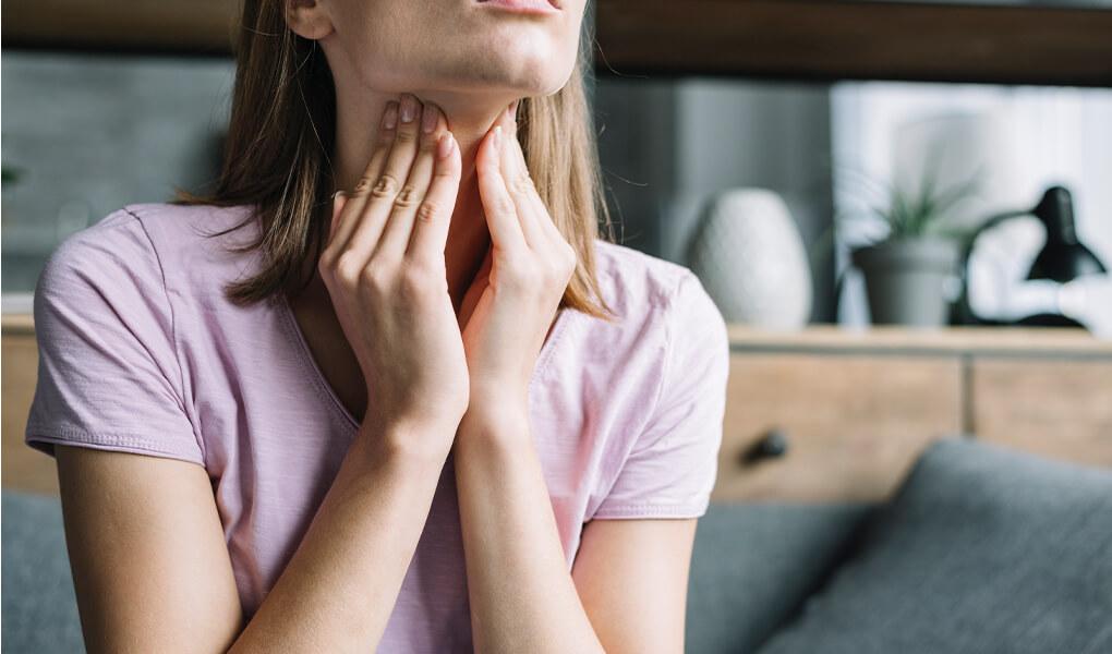 Tiroid Hormonları Gebe Kalmayı ve Gebeliği Nasıl Etkiler?