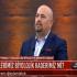 Habertürk TV | Burası Haftasonu | Dr. Necati Fındıklı | Bahçeci Tüp Bebek