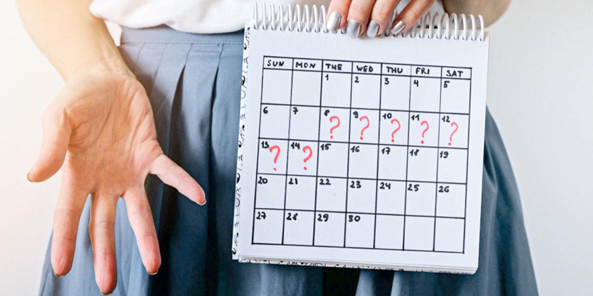 Doğum Sonrası Adet Ne Zaman Başlar, Ne Kadar Sürer?