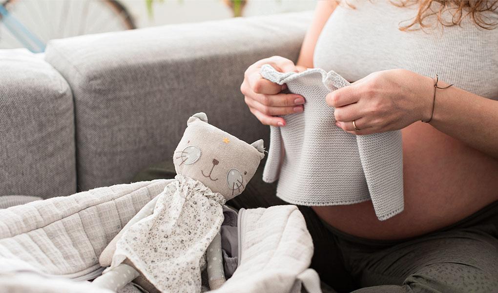 Ağrısız Doğum Nedir? Ağrısız Doğum İçin Yapılması Gerekenler