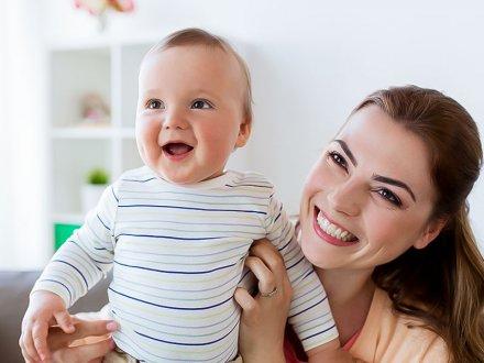 Anne Olmayı Neden Ertelememeliyiz?
