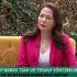 Kon TV | Hayat Var | Prof. Dr. Selen Sakar Ecemiş 27 Nisan 2021 | Bahçeci Tüp Bebek